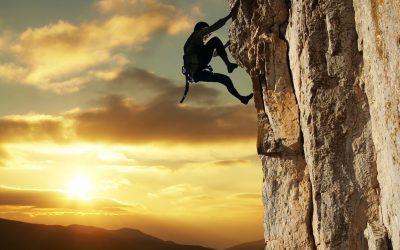 Speciale arrampicata