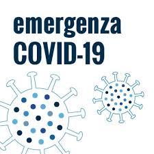 Extension of temporary closure for Covid 19 emergency